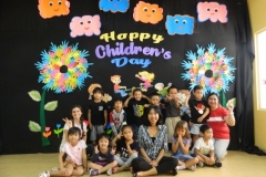 Childrens-day-Small