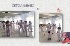 Slide18-Ekstra-Karate