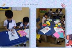 Slide19-Ekstra-Craft