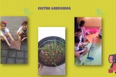 Slide20-Ekstra-Gardening