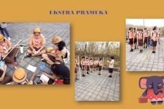 Slide22-Ekstra-Pramuka