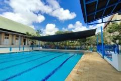 Big-Pool-Small