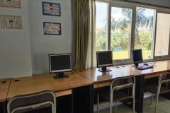 Computer-room-Small