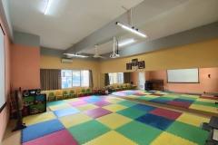 Music-Dance-Room