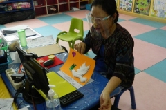Art-Craft-Online-Learning-Small
