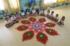 Diwali-Small
