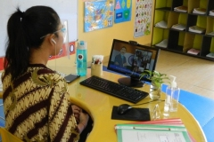 Math-Online-learning-Small