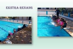Slide17-Ekstra-Renang
