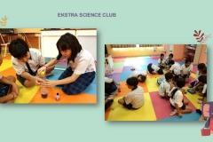 Slide21-Ekstra-Science-Club