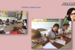 Slide25-Ekstra-Jurnalistik