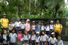 DSCN5153